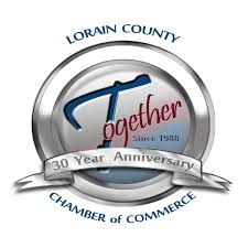 Lorain County Chamber of Commerce