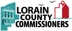 Lorain County Commissioners